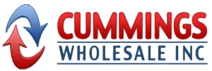 Cummings Wholesale Inc